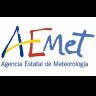 Agencia Estatal de Metereología