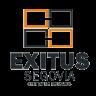 Exitus Segovia