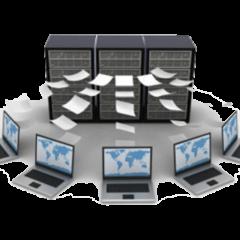 Sistema Automático de Introducción de Facturas
