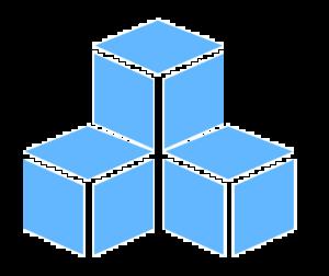 logo_imgid1